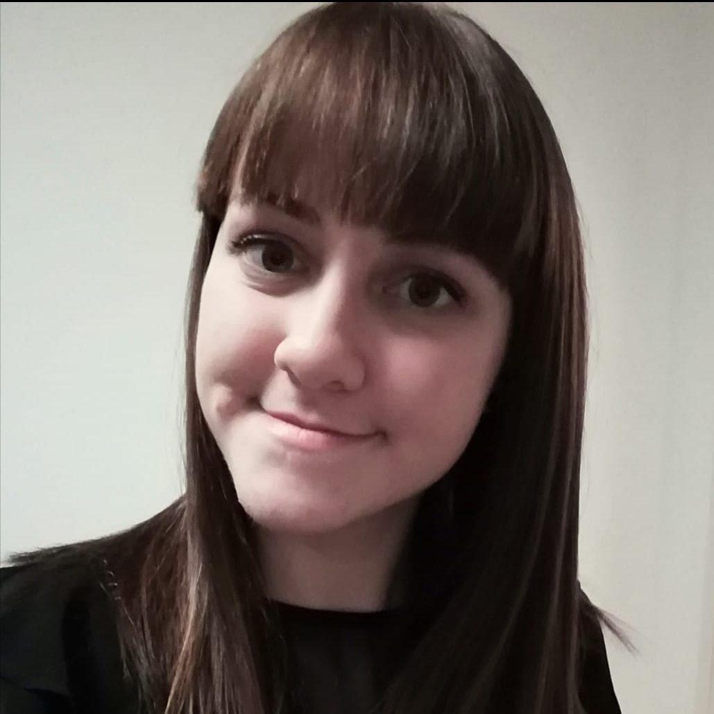 Kristina Ettlinger